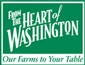 HeartOfWashingtonLogoW.jpg